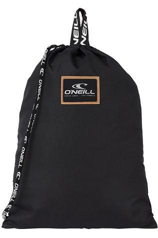 O'Neill Shoulder Bag Gym black