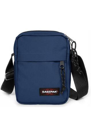 Eastpak Bag The One Mid Blue (Jeans)