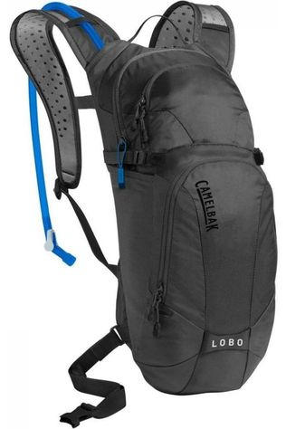 CamelBak Hydration Pack Lobo 9L black/exceptions