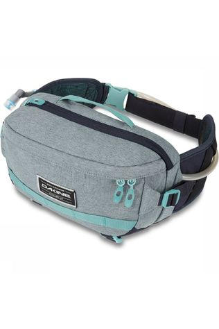 Dakine Hydration Pack Hot Laps 5L Light Blue/Petrol