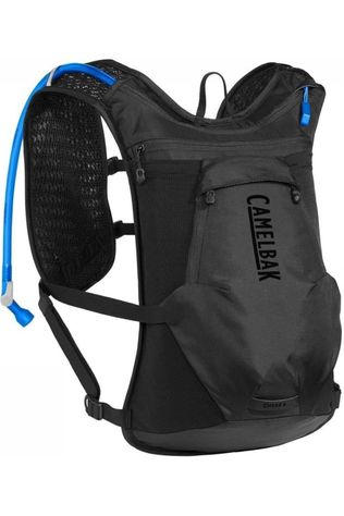 CamelBak Hydration Pack Chase 8 Vest black