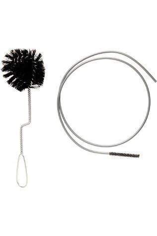 CamelBak Accessoire Reservoir Cleaning Brush Kit Geen kleur / Transparant