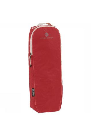 Eagle Creek Storage System Pack-It Specter Slim Cube Small Rouge Moyen