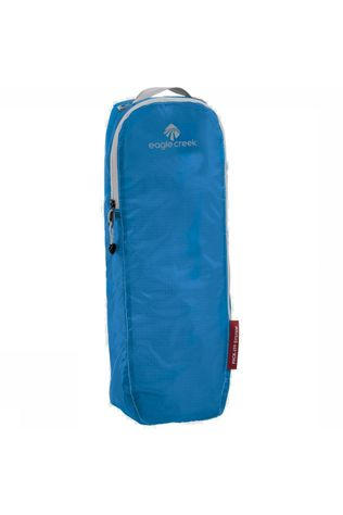 Eagle Creek Storage System Pack-It Specter Slim Cube Small Bleu Moyen