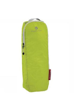 Eagle Creek Storage System Pack-It Specter Slim Cube Small Vert Clair