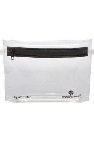 Eagle Creek Storage System 3-1-1 Travel Sac Black/No colour / Transparent