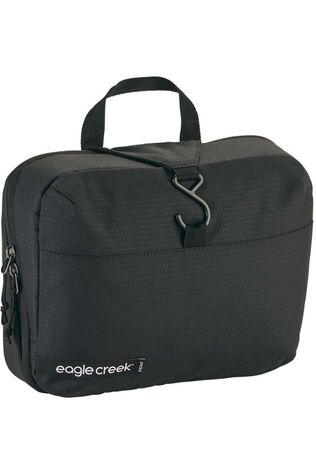 Eagle Creek Système De Rangement Pack-It Reveal Hanging Toiletry Kit Noir