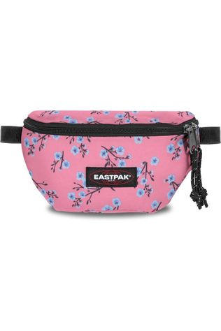 Eastpak Hip Bag Springer light pink/purple