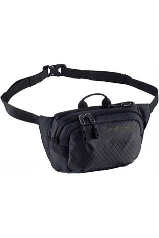 Eagle Creek Hip Bag Wayfinder Waist Pack S black