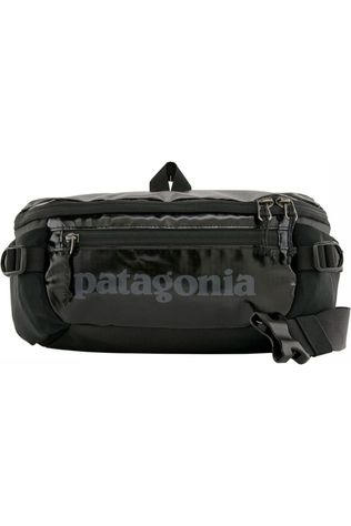 Patagonia Hip Bag Black Hole Waist Pack 5L black