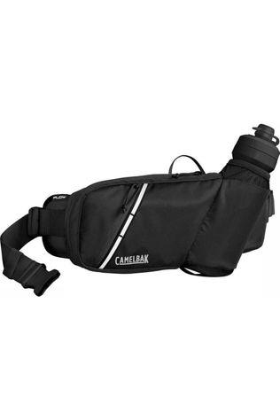 CamelBak Sac Banana Podium Flow Belt Noir