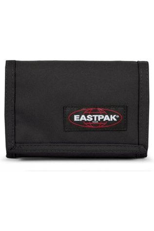 Eastpak Wallet Crew black