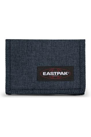 Eastpak Wallet Crew Denim / Jeans/No colour