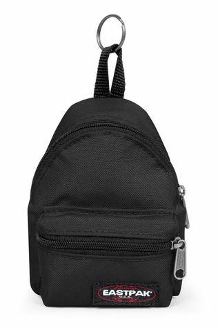 Eastpak Portefeuille Mini Padded Zwart