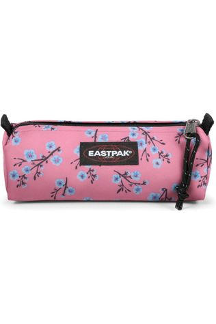 Eastpak Plumier Oval Rose Clair/Pourpre