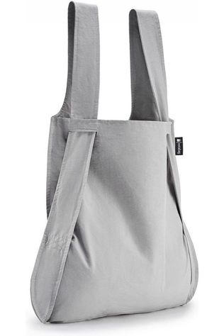 Notabag Original Notabag light grey