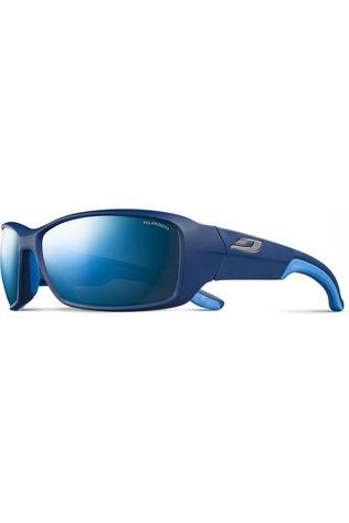 Julbo Glasses Run mid blue