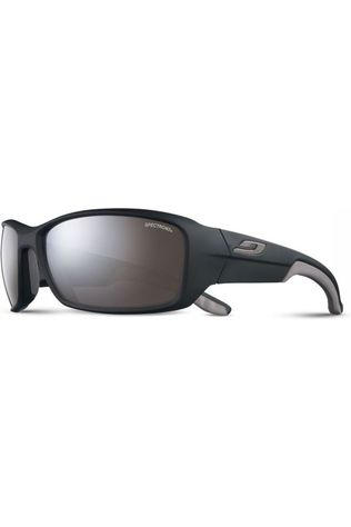 Julbo Glasses Run Dark Grey (Jeans)/Mid Grey