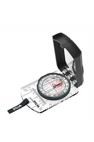 Silva Compass Ranger S No colour / Transparent