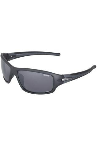 Sinner Glasses Ros black
