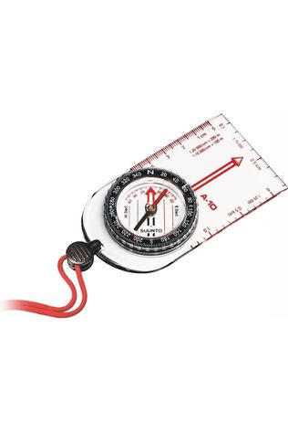 Suunto Compass A-10 No colour / Transparent