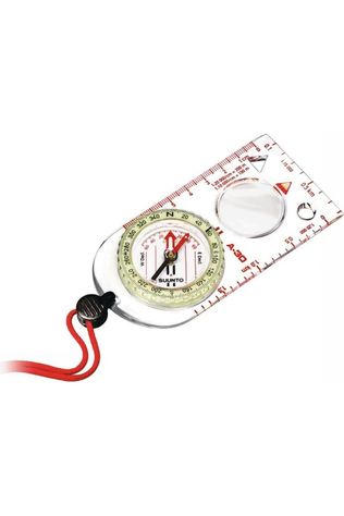 Suunto Compass A-30 No colour / Transparent