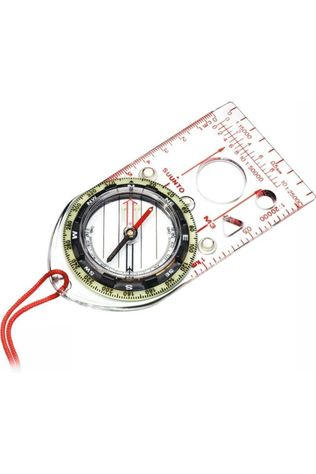 Suunto Compass M-3 No colour / Transparent