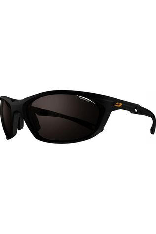 Julbo Glasses Race 2.0 Nautic black
