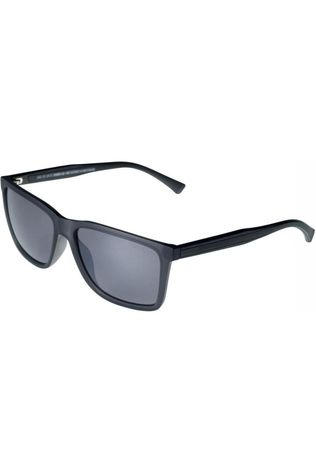 Sinner Glasses Tioman mid grey/dark grey