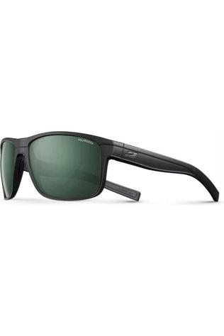 Julbo Glasses Renegade Black/No colour