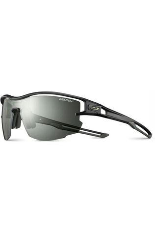 Julbo Glasses Aero black/dark green