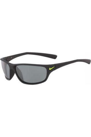 Nike Glasses Rabid black/dark grey