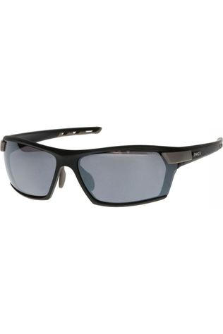 Sinner Glasses Sin Springhill (Box) black/dark grey