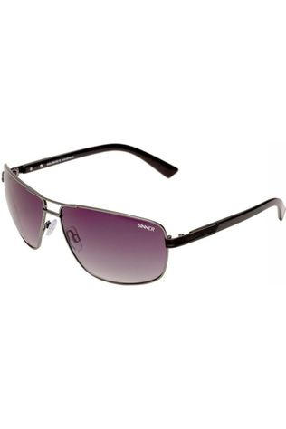 Sinner Glasses Brandon dark grey/mid purple