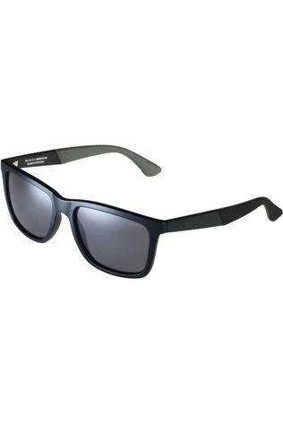 Sinner Glasses Bretton black