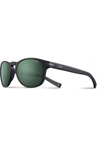 Julbo Glasses Valparaiso Black/No colour
