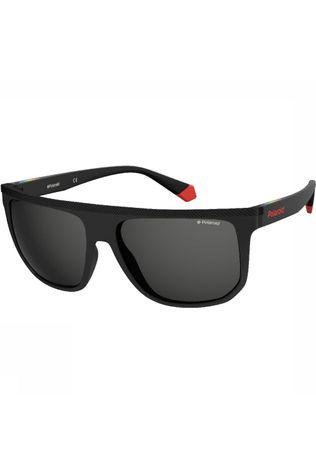Polaroid Glasses Polar 7033/S black