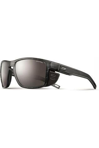 Julbo Glasses Shield black