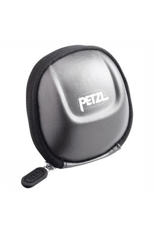 Petzl Headlamp Accessory Pouch Tikka No colour / Transparent