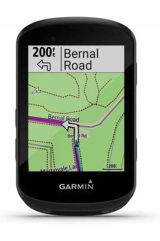 Garmin GPS Edge 530 Pas de couleur / Transparent