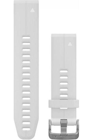 Garmin GPS Acc Quickfit 20 Watch Band Blanc