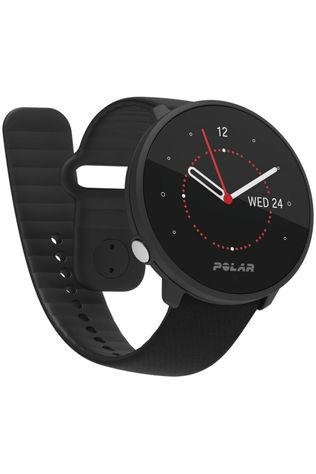 Polar Heart Rate Monitor Unite BLK S-L black