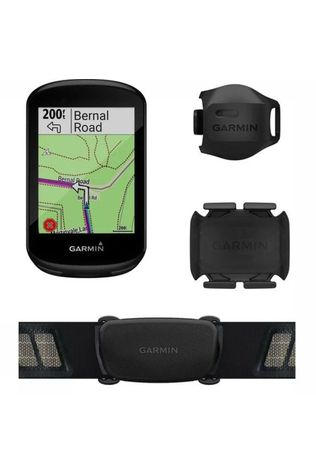 Garmin Edge 830 Bundle Geen kleur / Transparant