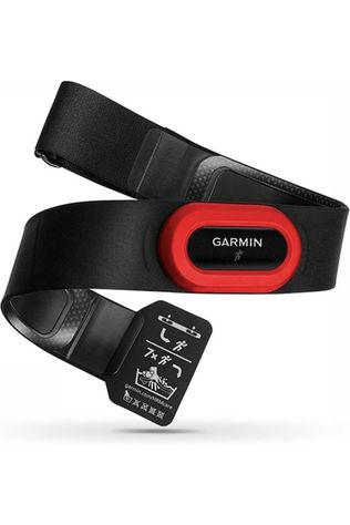 Garmin Heart Rate Belt HRM 4-Run black