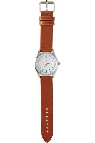 Blend Montre 20709180 Assorti / Mixte
