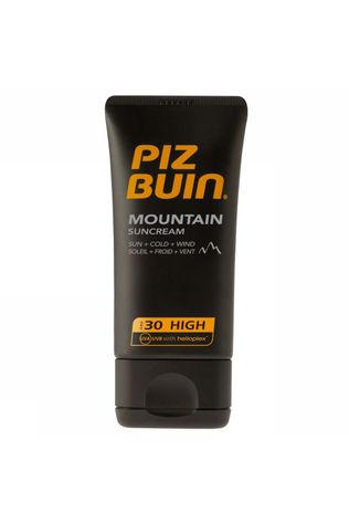 Piz Buin Protection Solaire Mountain IP30 Pas de couleur / Transparent