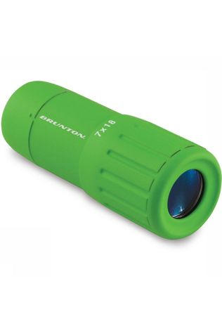 Brunton Monoculaire Echo Pocket Scope 7x18 Vert