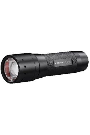 Ledlenser Flashlight P7 Core black