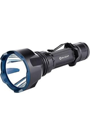 Olight Zaklamp Warrior X-Turbo Zwart