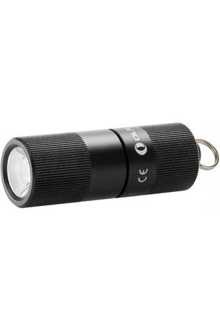 Olight Eclairage I1R EOS Rechargeable Noir